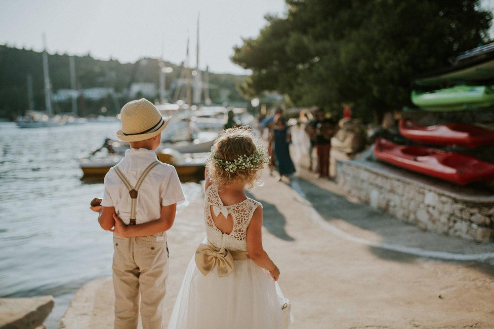 055-bryllupsfotograf-oslo-destinasjonsbryllup-fotograf-tone-tvedt.jpg
