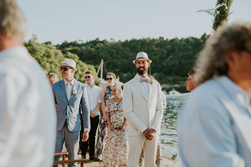 057-bryllupsfotograf-oslo-destinasjonsbryllup-fotograf-tone-tvedt.jpg