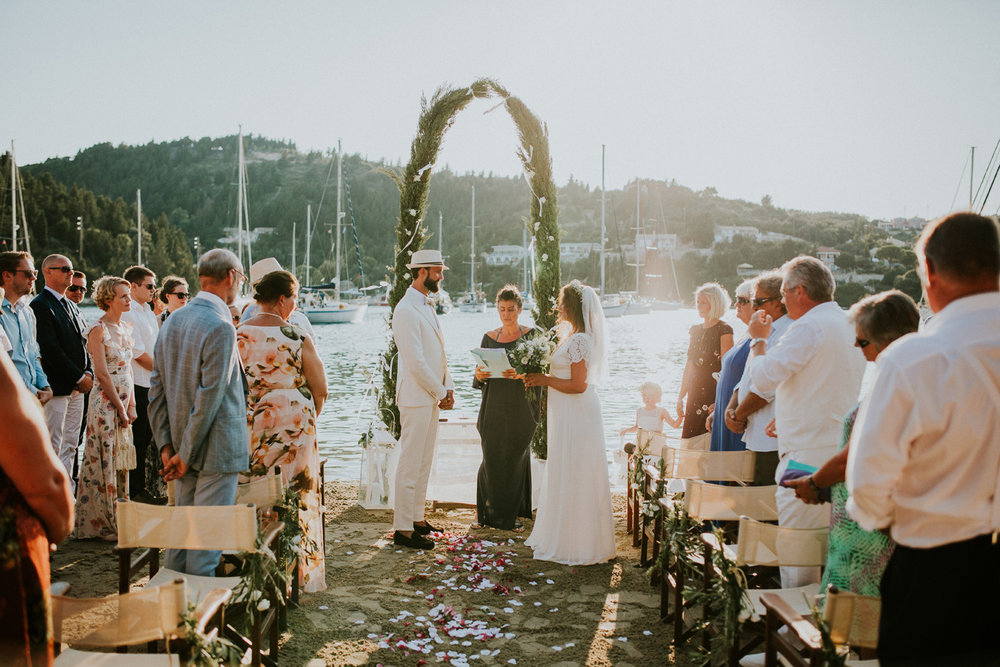 059-bryllupsfotograf-oslo-destinasjonsbryllup-fotograf-tone-tvedt.jpg