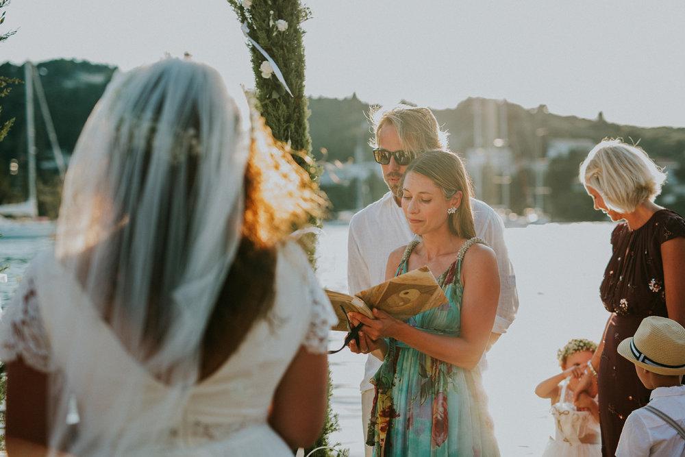 060-bryllupsfotograf-oslo-destinasjonsbryllup-fotograf-tone-tvedt.jpg