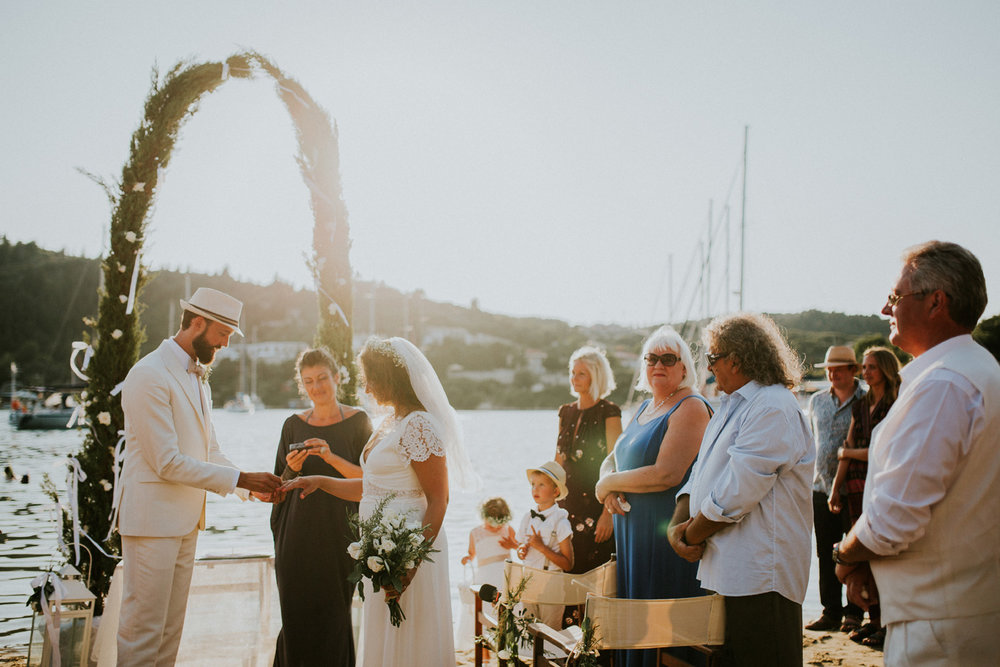 062-bryllupsfotograf-oslo-destinasjonsbryllup-fotograf-tone-tvedt.jpg