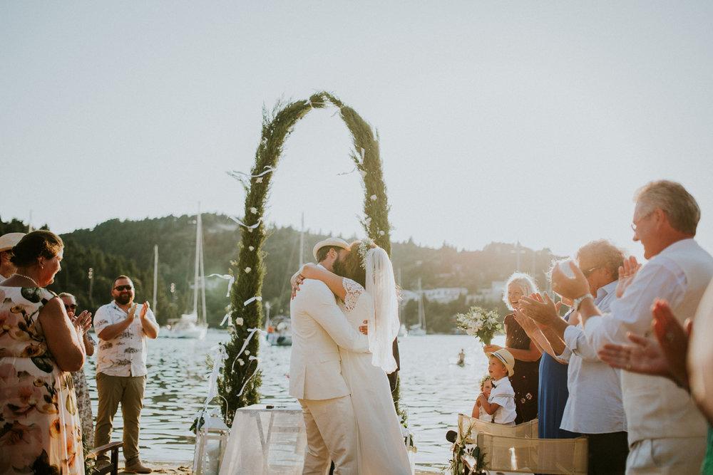 063-bryllupsfotograf-oslo-destinasjonsbryllup-fotograf-tone-tvedt.jpg