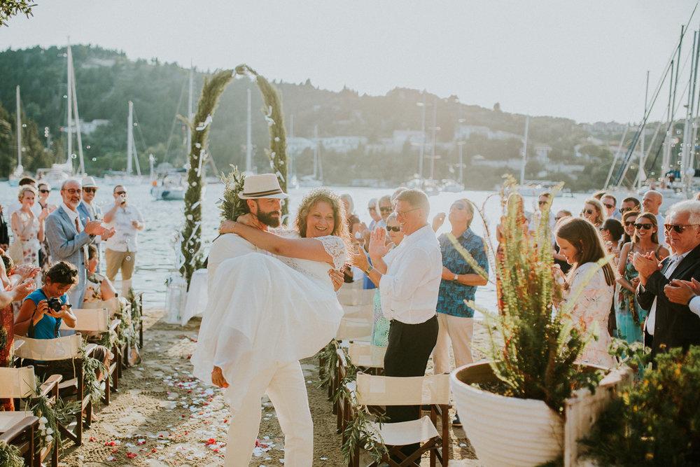 064-bryllupsfotograf-oslo-destinasjonsbryllup-fotograf-tone-tvedt.jpg