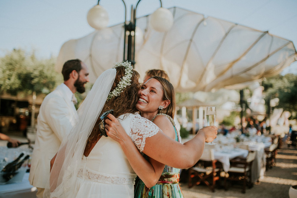 067-bryllupsfotograf-oslo-destinasjonsbryllup-fotograf-tone-tvedt.jpg