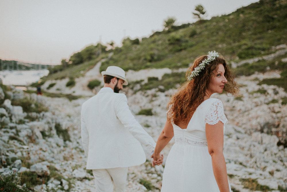 080-bryllupsfotograf-oslo-destinasjonsbryllup-fotograf-tone-tvedt.jpg