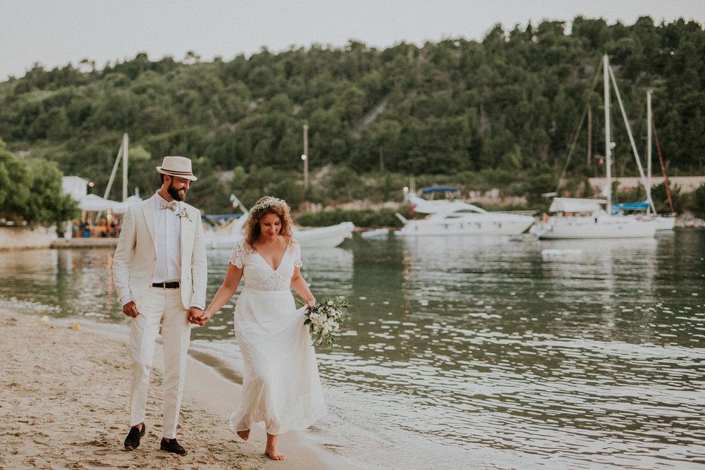 083-bryllupsfotograf-oslo-destinasjonsbryllup-fotograf-tone-tvedt.jpg