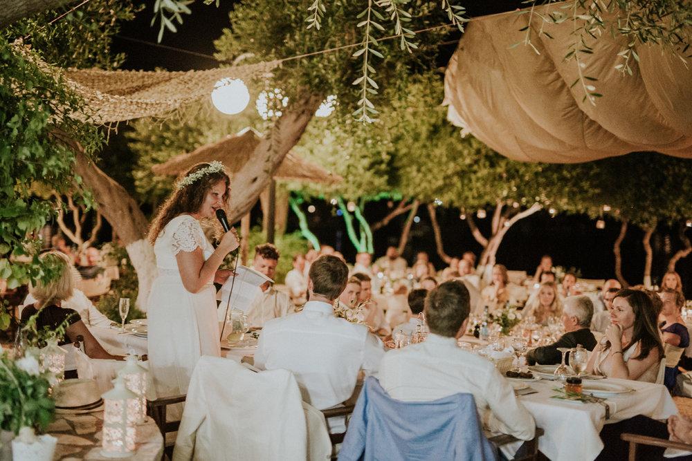 092-bryllupsfotograf-oslo-destinasjonsbryllup-fotograf-tone-tvedt.jpg