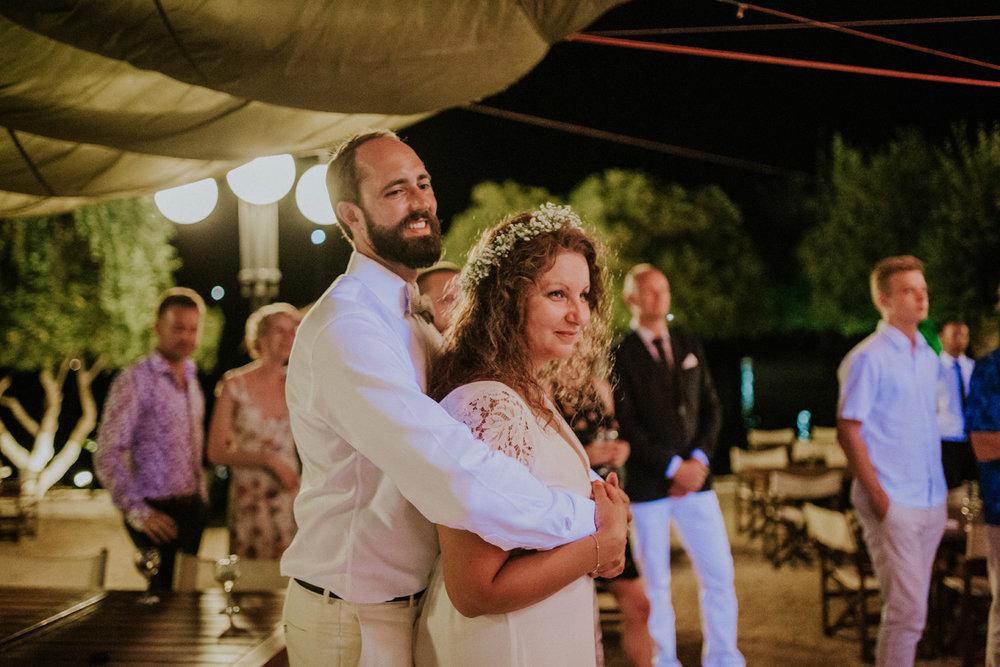 098-bryllupsfotograf-oslo-destinasjonsbryllup-fotograf-tone-tvedt.jpg