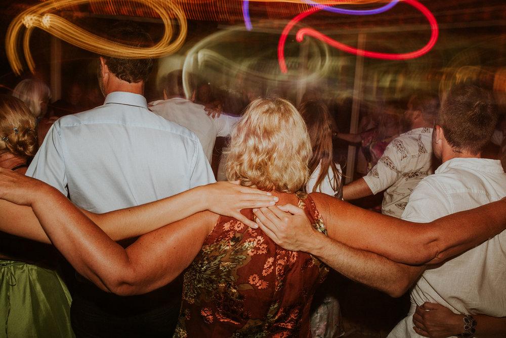 099-bryllupsfotograf-oslo-destinasjonsbryllup-fotograf-tone-tvedt.jpg