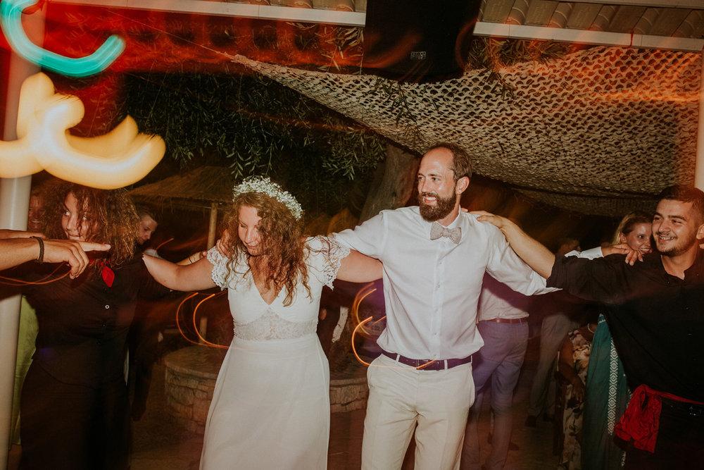 100-bryllupsfotograf-oslo-destinasjonsbryllup-fotograf-tone-tvedt.jpg