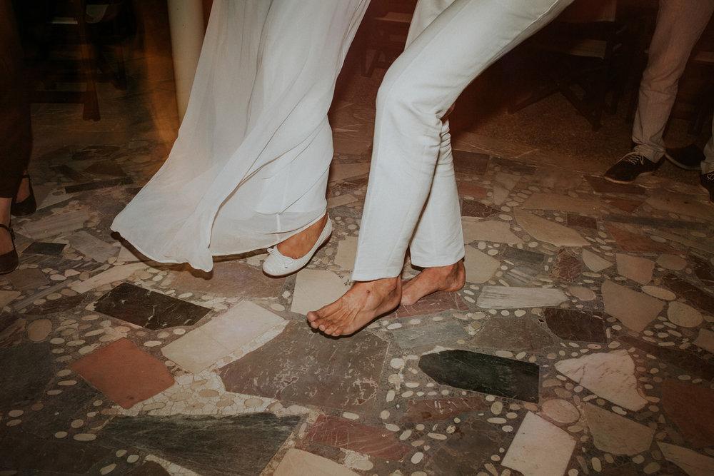 101-bryllupsfotograf-oslo-destinasjonsbryllup-fotograf-tone-tvedt.jpg