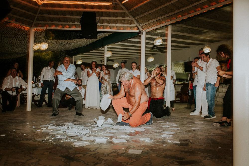 106-bryllupsfotograf-oslo-destinasjonsbryllup-fotograf-tone-tvedt.jpg