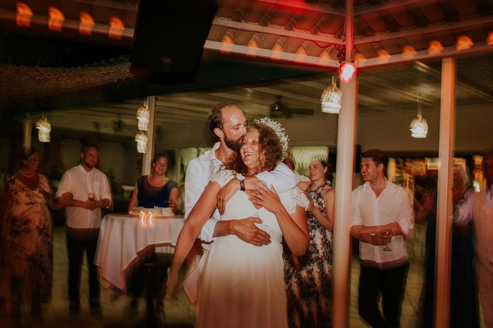 110-bryllupsfotograf-oslo-destinasjonsbryllup-fotograf-tone-tvedt.jpg