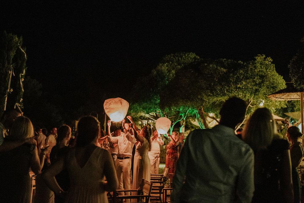 114-bryllupsfotograf-oslo-destinasjonsbryllup-fotograf-tone-tvedt.jpg