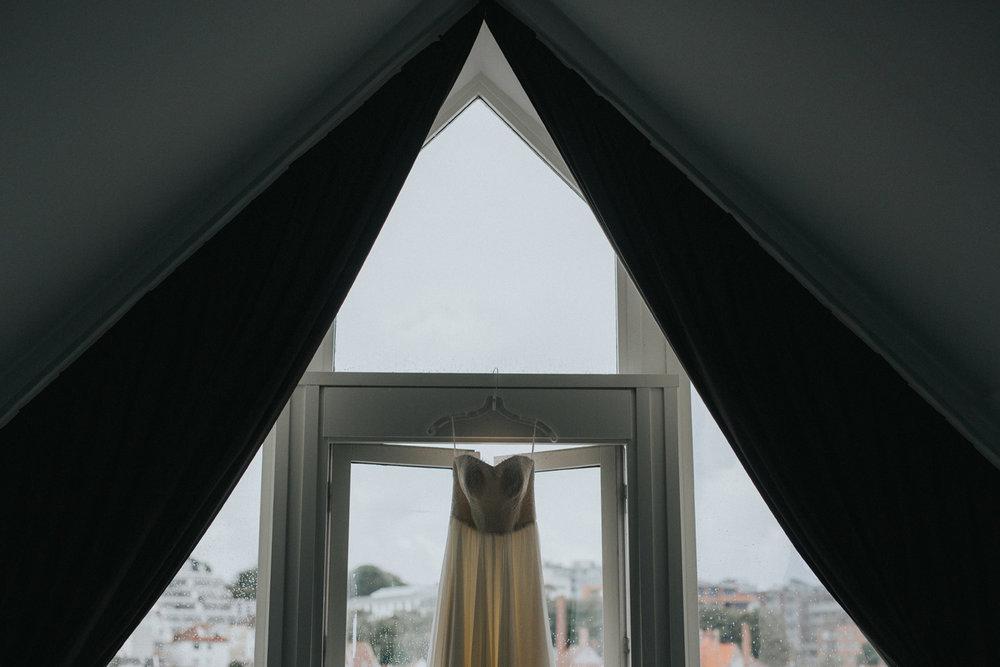 002-bryllupsfotograf-Stavanger-fotograf-tone-tvedt.jpg
