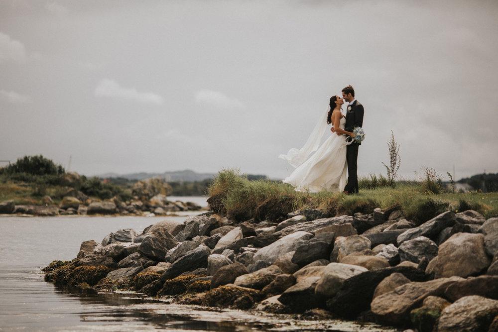 001-bryllupsfotograf-Stavanger-fotograf-tone-tvedt.jpg