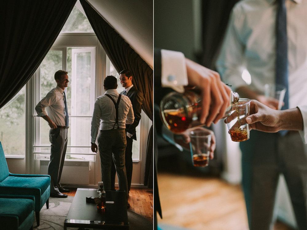 008-bryllupsfotograf-Stavanger-fotograf-tone-tvedt.jpg