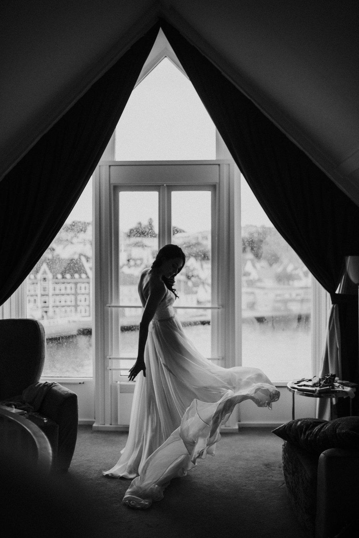 007-bryllupsfotograf-Stavanger-fotograf-tone-tvedt.jpg