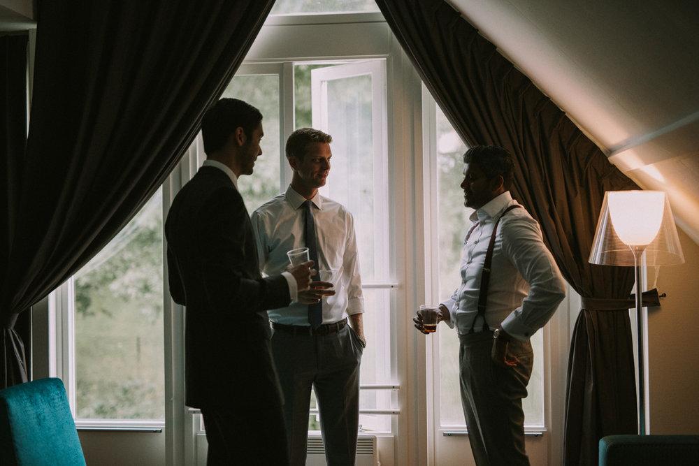 009-bryllupsfotograf-Stavanger-fotograf-tone-tvedt.jpg