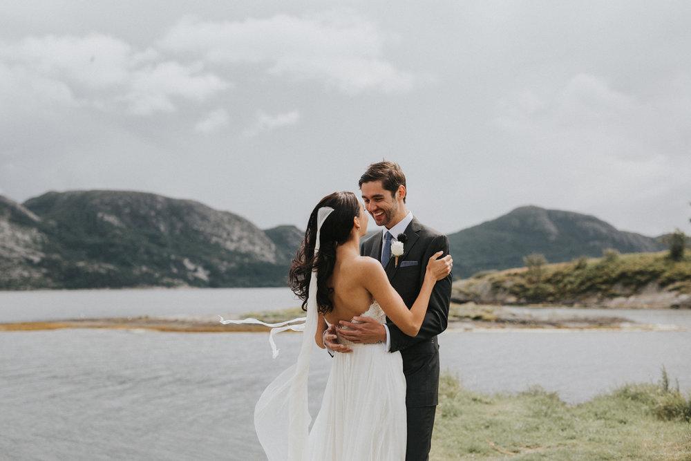 016-bryllupsfotograf-Stavanger-fotograf-tone-tvedt.jpg