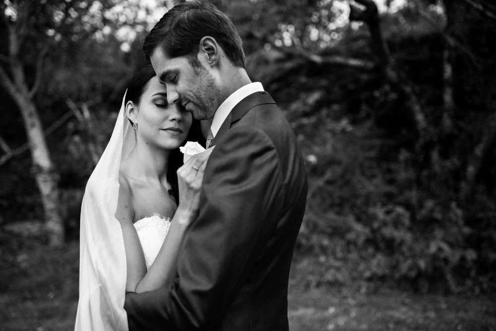 019-bryllupsfotograf-Stavanger-fotograf-tone-tvedt.jpg