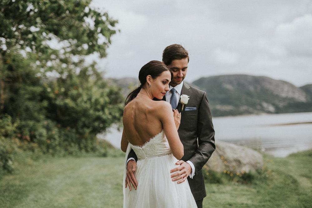 021-bryllupsfotograf-Stavanger-fotograf-tone-tvedt.jpg