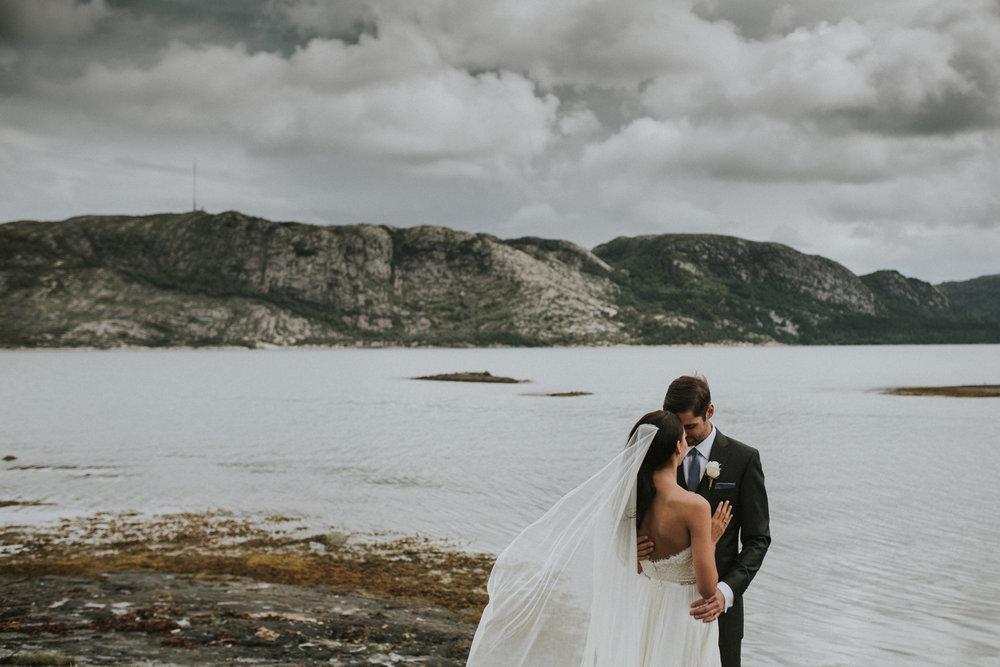 023-bryllupsfotograf-Stavanger-fotograf-tone-tvedt.jpg