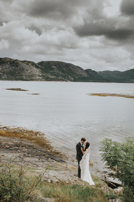 022-bryllupsfotograf-Stavanger-fotograf-tone-tvedt.jpg