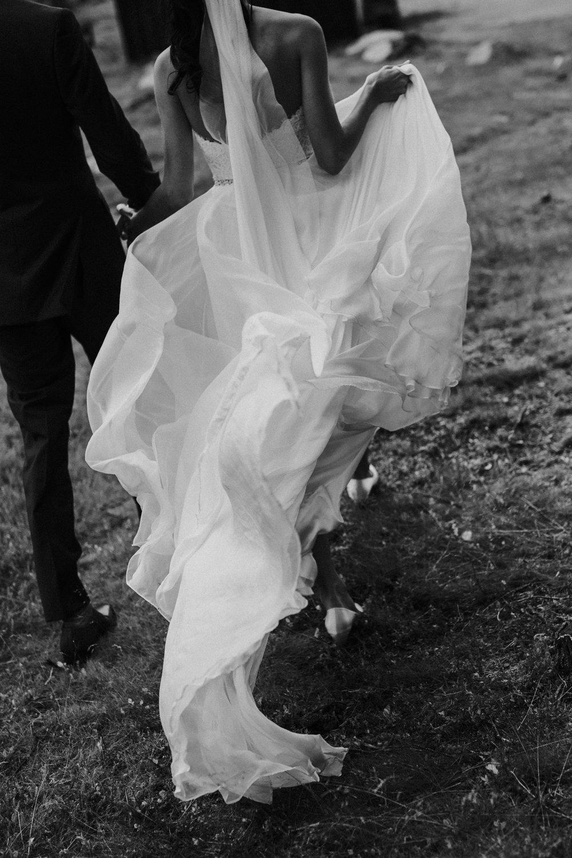 027-bryllupsfotograf-Stavanger-fotograf-tone-tvedt.jpg