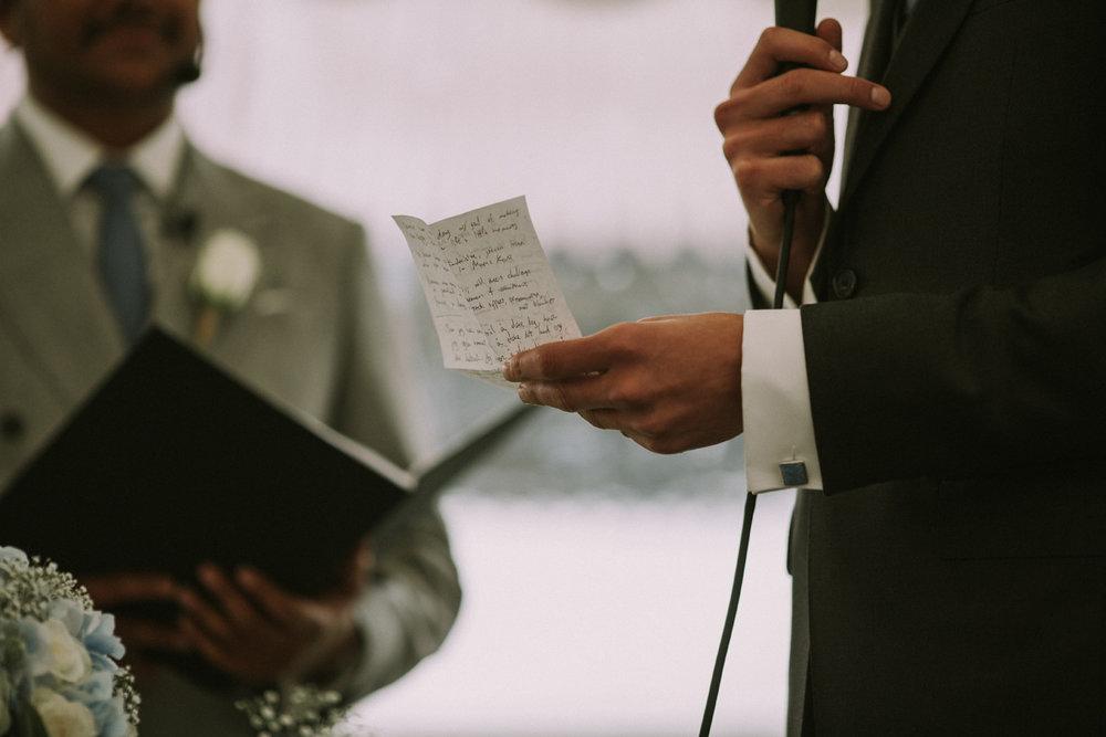 036-bryllupsfotograf-Stavanger-fotograf-tone-tvedt.jpg