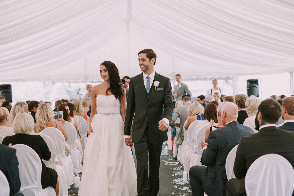 039-bryllupsfotograf-Stavanger-fotograf-tone-tvedt.jpg