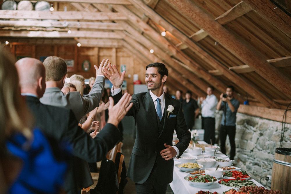 041-bryllupsfotograf-Stavanger-fotograf-tone-tvedt.jpg
