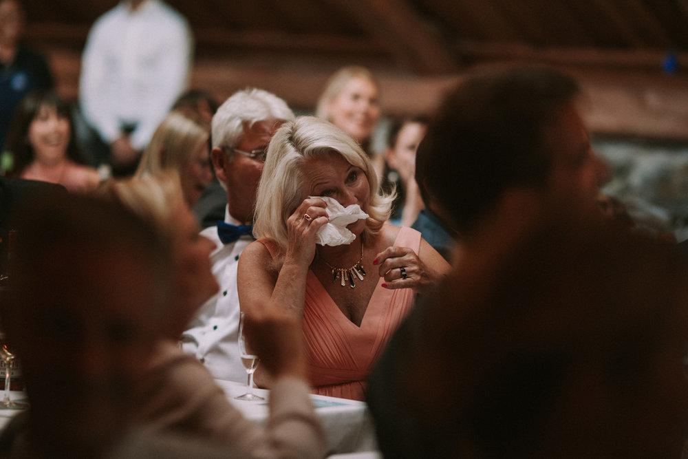 051-bryllupsfotograf-Stavanger-fotograf-tone-tvedt.jpg