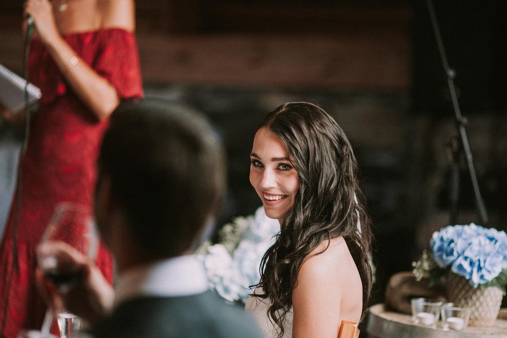 052-bryllupsfotograf-Stavanger-fotograf-tone-tvedt.jpg