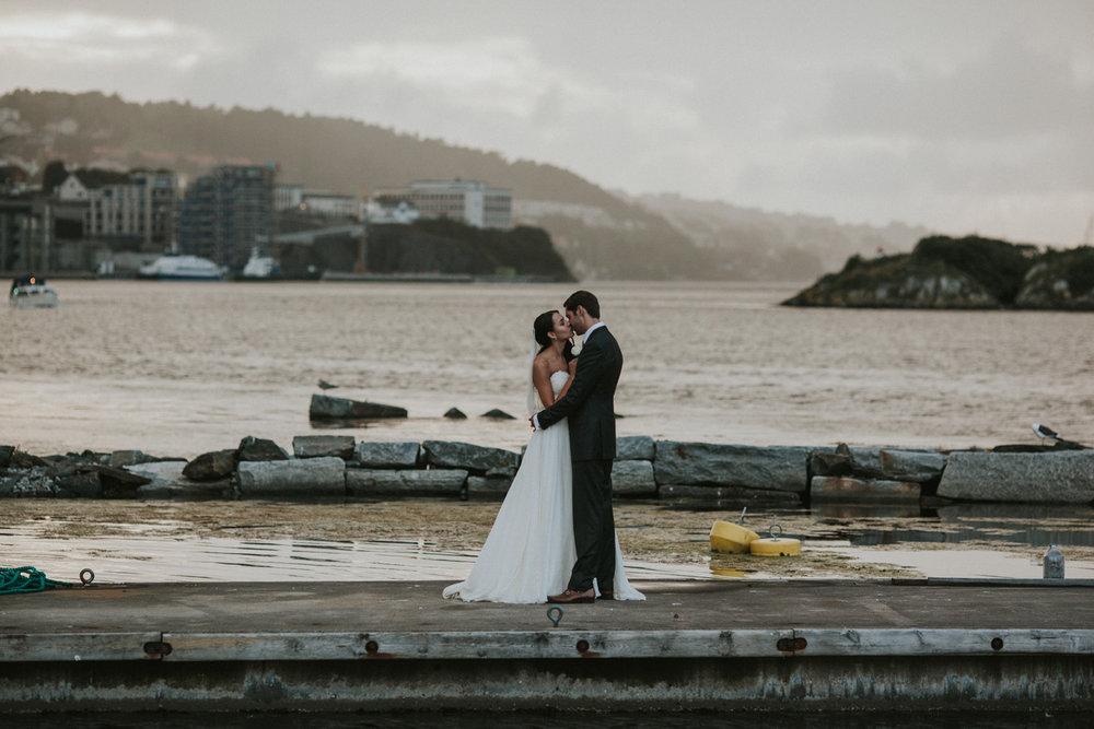 056-bryllupsfotograf-Stavanger-fotograf-tone-tvedt.jpg