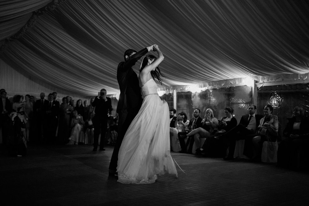 058-bryllupsfotograf-Stavanger-fotograf-tone-tvedt.jpg