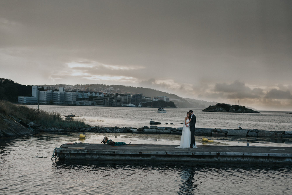 057-bryllupsfotograf-Stavanger-fotograf-tone-tvedt.jpg