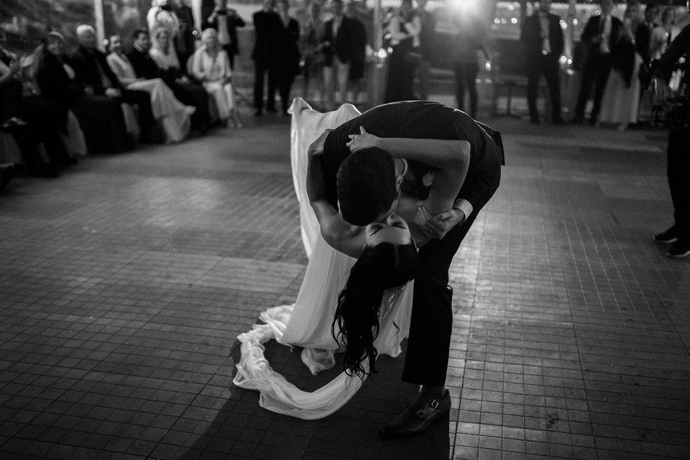 059-bryllupsfotograf-Stavanger-fotograf-tone-tvedt.jpg