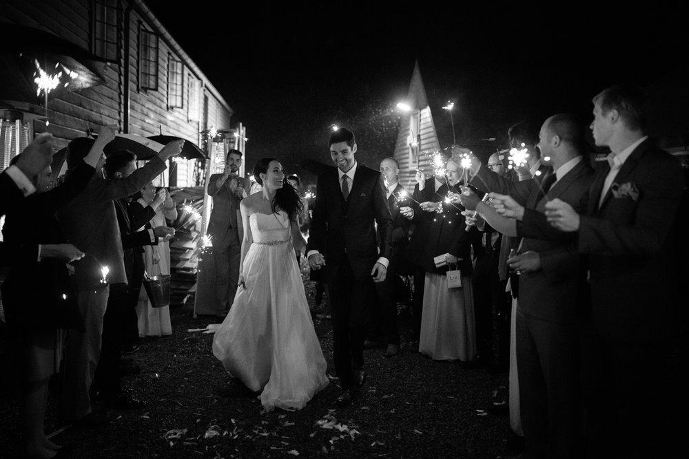 065-bryllupsfotograf-Stavanger-fotograf-tone-tvedt.jpg