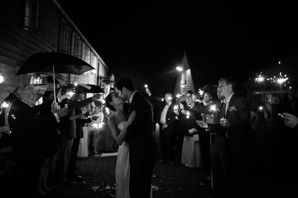 067-bryllupsfotograf-Stavanger-fotograf-tone-tvedt.jpg