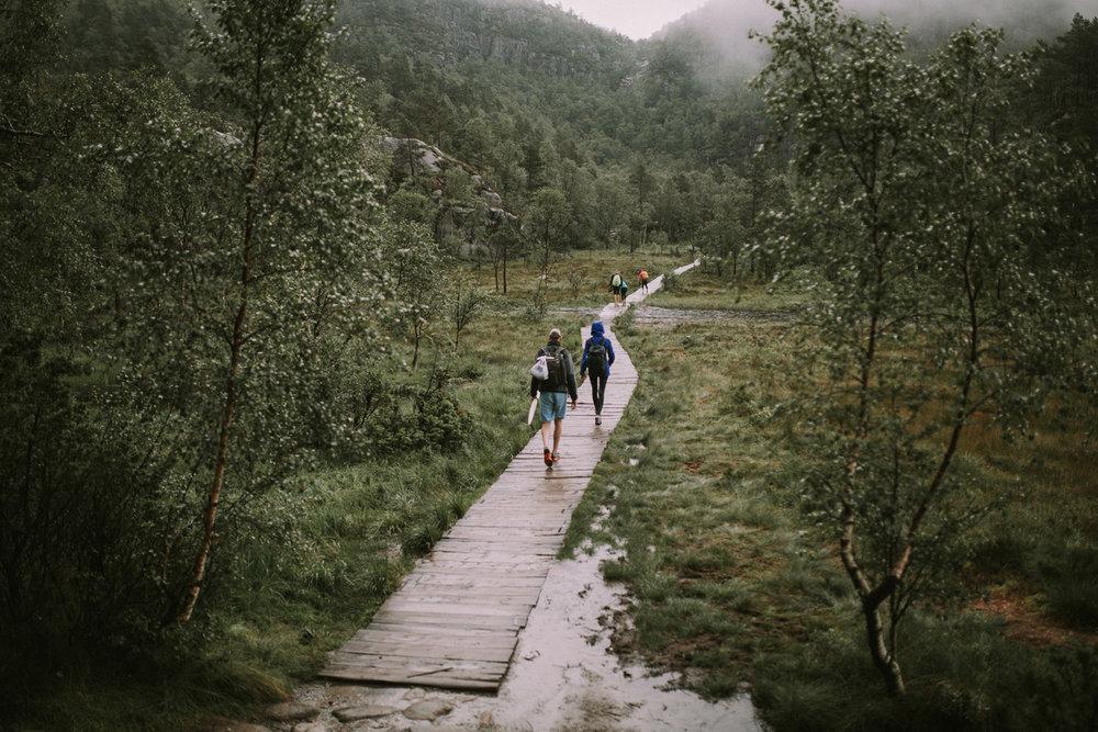 070-bryllupsfotograf-Stavanger-prekestolen-fotograf-tone-tvedt.jpg