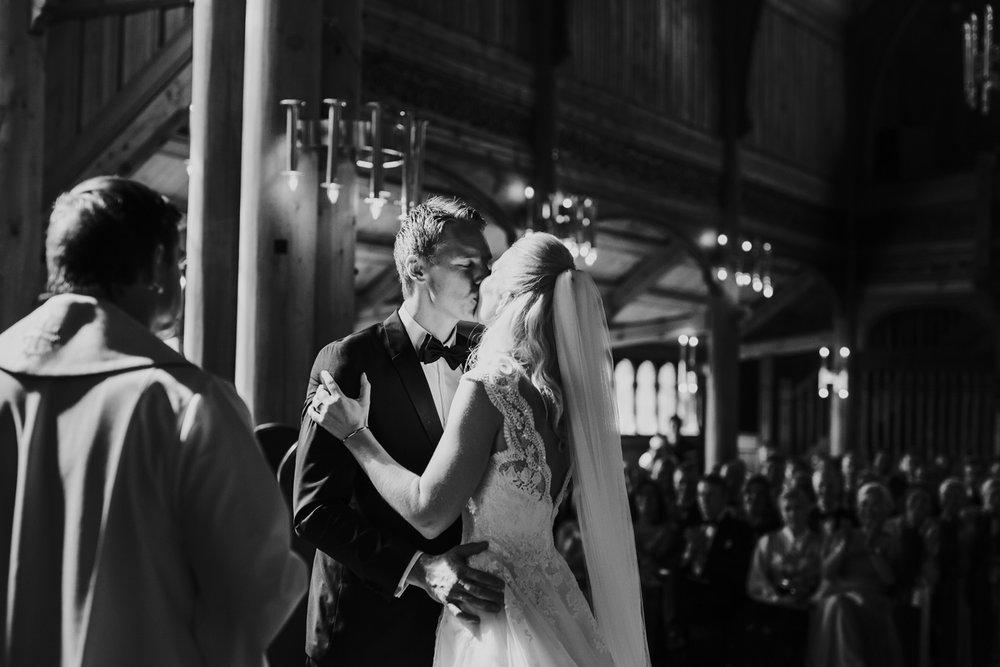 bryllupsfotograf-oslo-holmenkollen