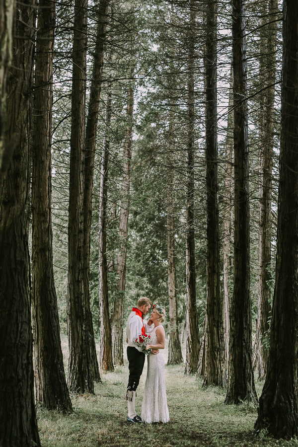 bryllupsfotograf-drobak-fotograf-tone-tvedt
