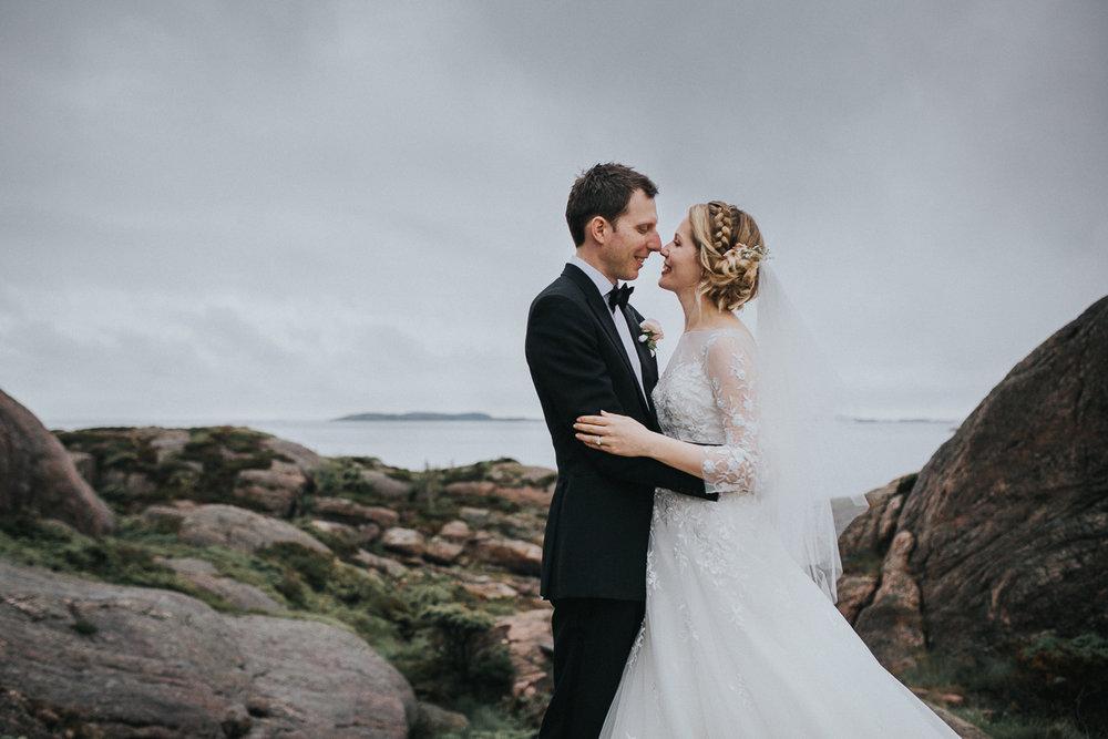 bryllupsfotograf-kristiansand-fotograf-tone-tvedt
