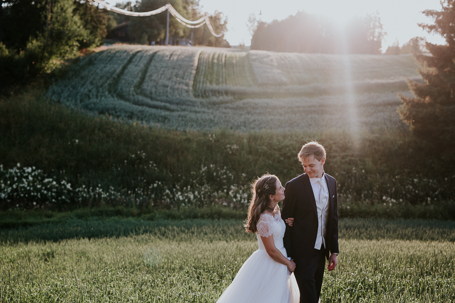 bryllupsfotograf-oslo-geiteberg-kulturhus