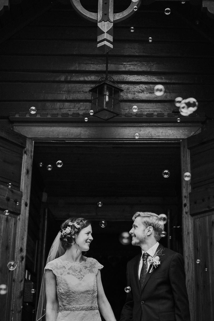 bryllupsfotograf-ormoy-kirke-fotograf-tone-tvedt-001.jpg