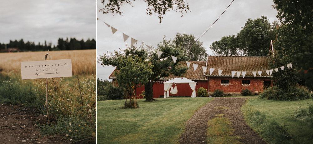 001-bryllupsfotograf-oslo-drobak-laavebryllup-tone-tvedt.jpg