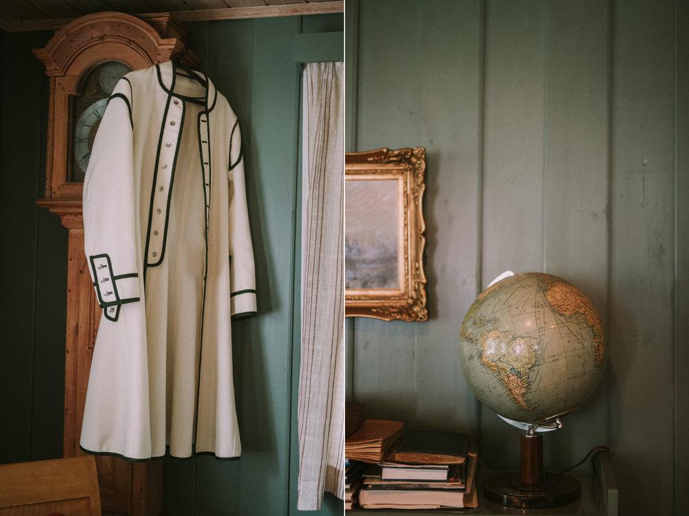 006-bryllupsfotograf-oslo-drobak-laavebryllup-tone-tvedt.jpg