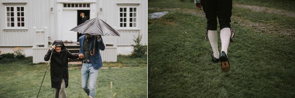 012-bryllupsfotograf-oslo-drobak-laavebryllup-tone-tvedt.jpg