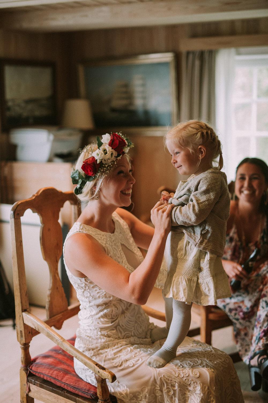 011-bryllupsfotograf-oslo-drobak-laavebryllup-tone-tvedt.jpg